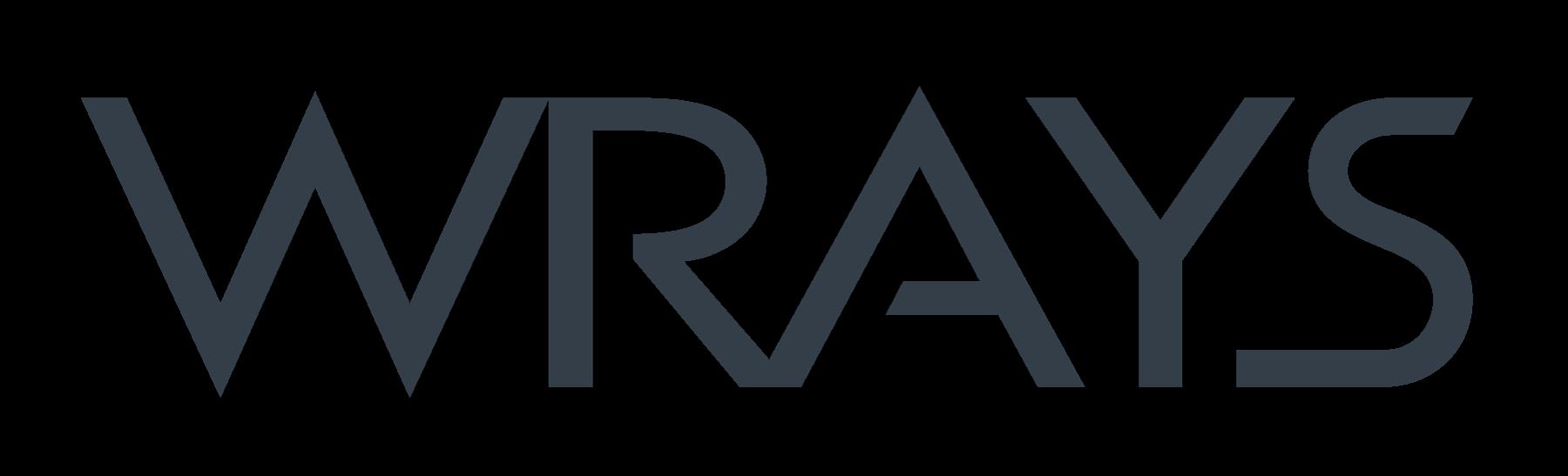 Wrays logo